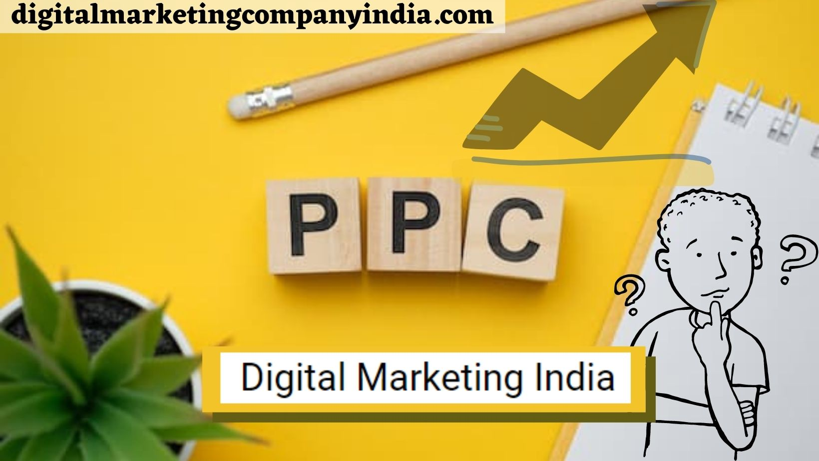 How to Get Started with PPC Campaigns to Promote Your Business Online?