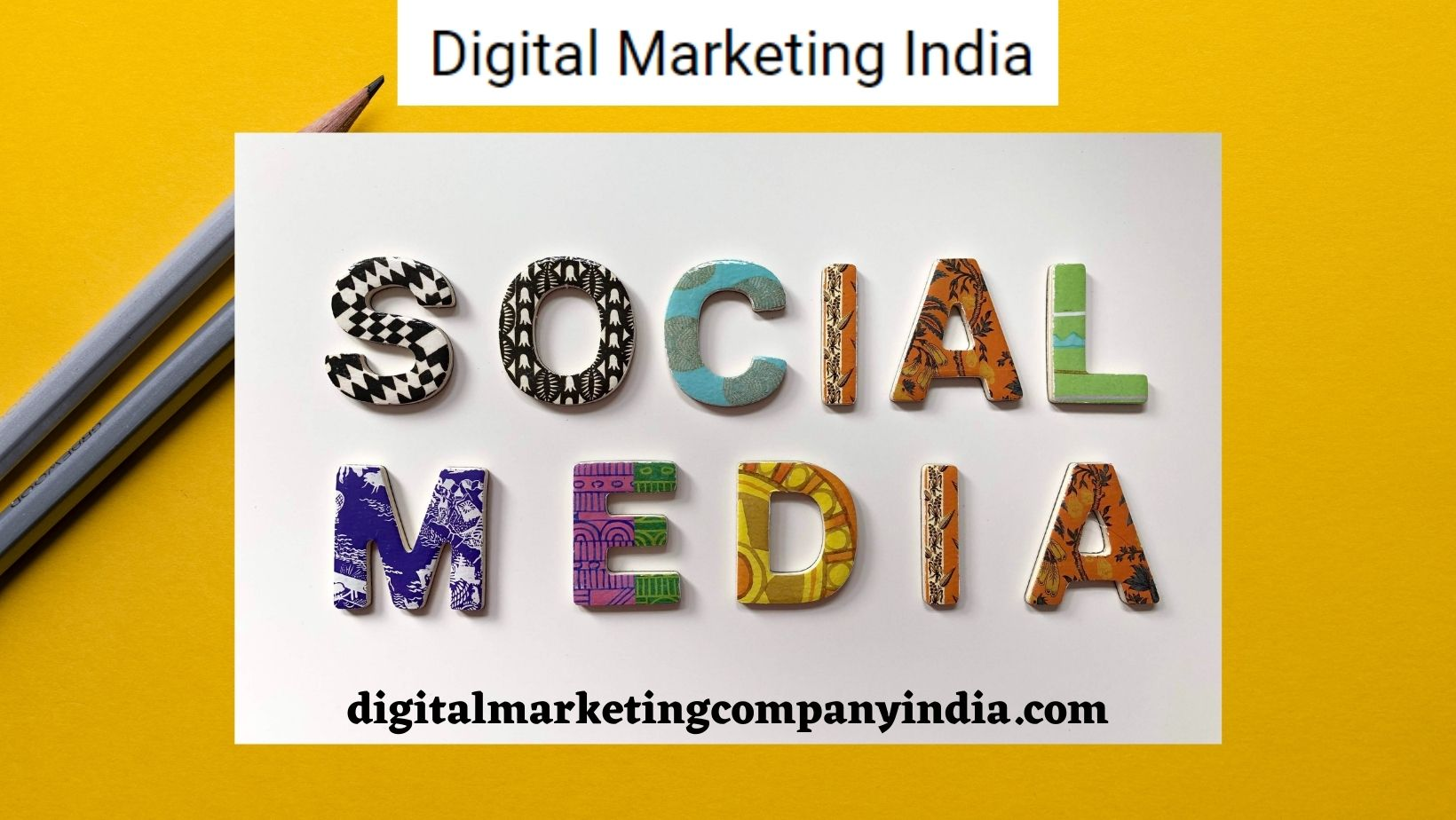 IS IT WORTH TO INVEST IN SOCIAL MEDIA MARKETING SERVICES IN INDIA?