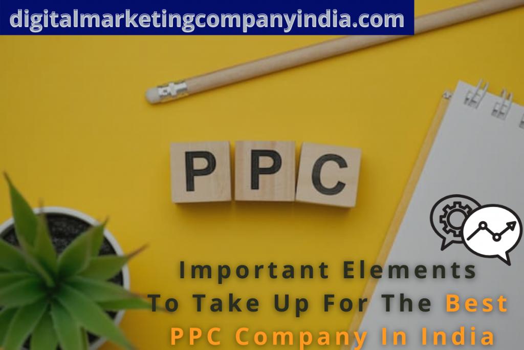 best-ppc-company-in-india