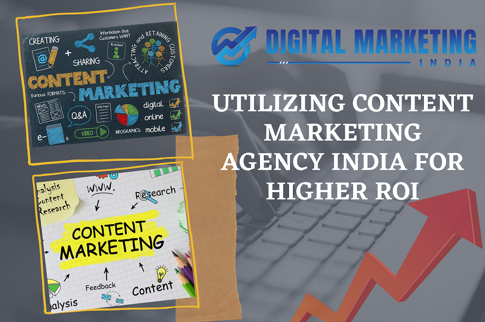 CONTENT-MARKETING-AGENCY-INDIA