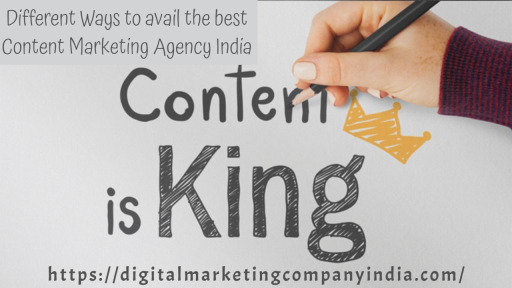 best-Content-Marketing-Agency