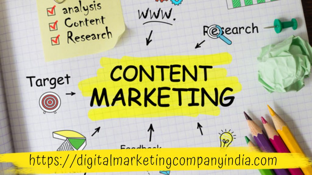 content-marketing-in-india